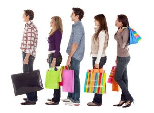 The Consumer Rights
